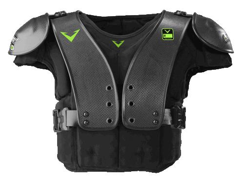 7d8e76a9738 CarbonTek™ Exoskeleton made of 100% aerospace grade carbon fiber material